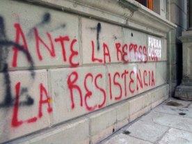 ante-represion_8-26-06