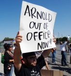 arnold-out_8-8-06