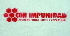 con-impunidad_6-28-06