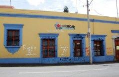 conunidad_6-27-06