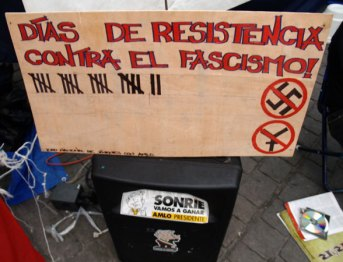 dias-de-resistencia_8-20-06