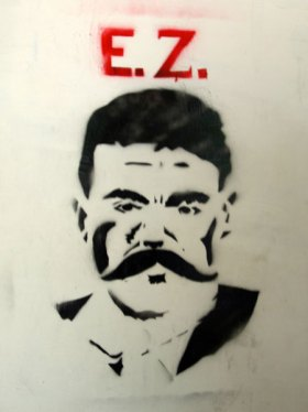 e-z_8-26-06