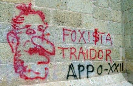 foxista_8-26-06