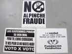 fraude_8-21-06