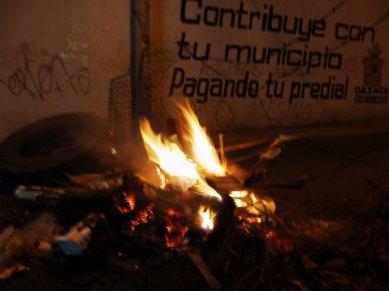 fuego_6-26-06