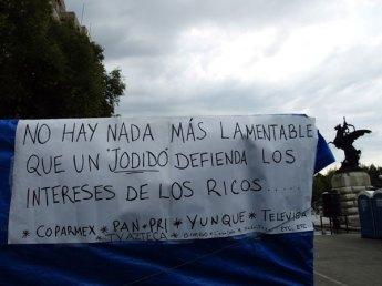 lamentable_8-20-06