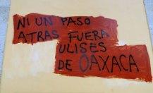 ni-paso-atras_8-27-06