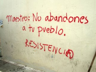no-abandones_8-26-06