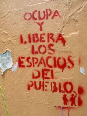 ocupa-libera_8-26-06