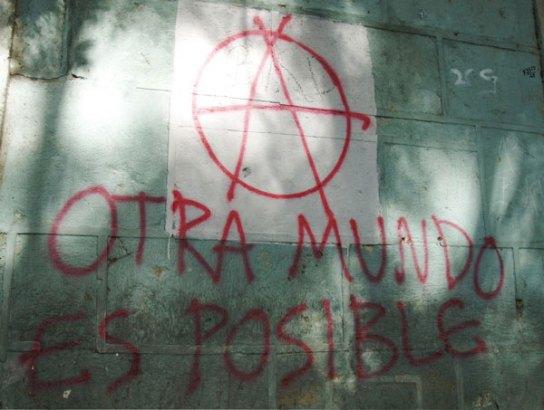 otra-mundo_8-26-06