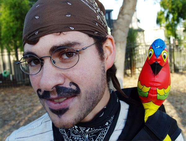 parrot_8-11-06