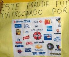 patrocinado_8-19-06