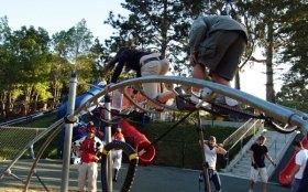 playground-pirates_8-11-06