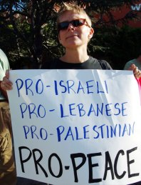pro-peace_8-7-06