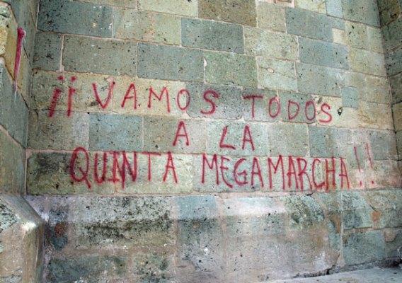 quinta-megamarcha_8-26-06