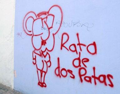 rata-dos-patas_6-29-06