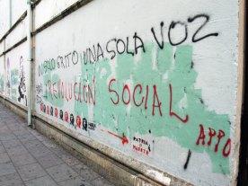 revolucion-social_8-26-06