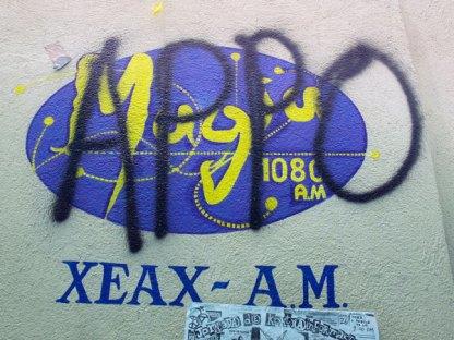 xeax-am_8-26-06