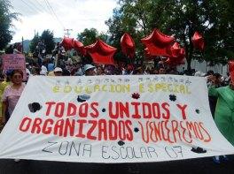 educacion-especial_9-1-06