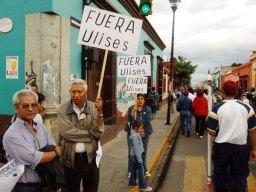 fuera-ulises_9-1-06