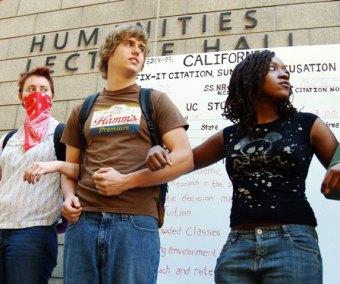 humanities_10-18-06