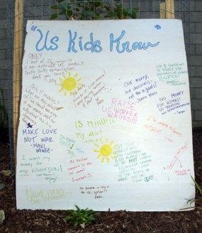 kids-know_10-18-06