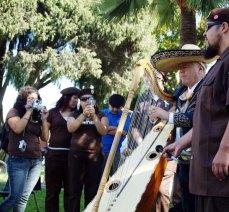 mexican-harp_10-7-06