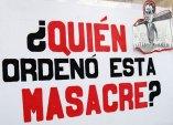 calderon_12-22-06
