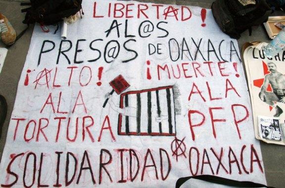 solidaridad-oaxaca_12-22-06