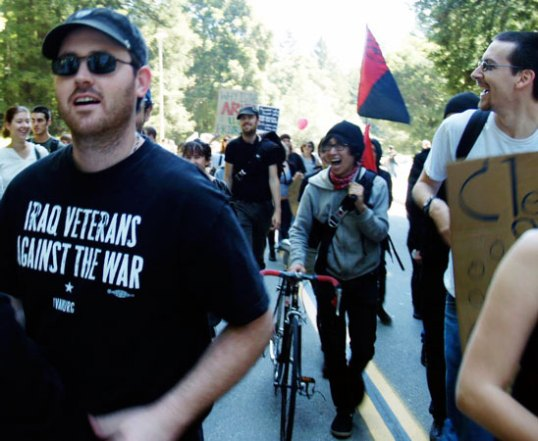 ivaw_4-24-07