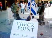 check-point_5-7-07