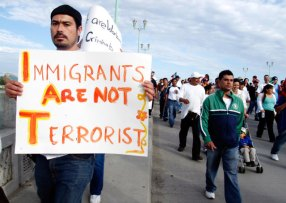 immigrants_5-1-07
