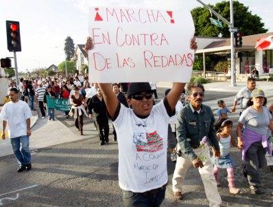 marcha_5-1-07