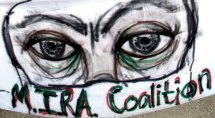 mira-coalition_5-1-07