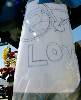 bicycle-love_8-9-07