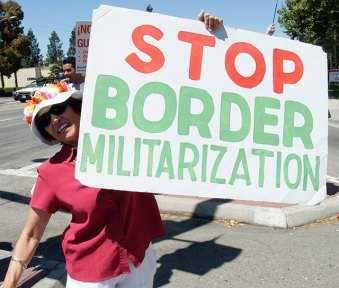 border_8-11-07