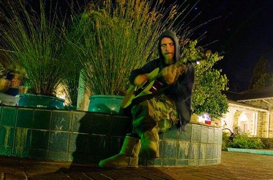 fountain_8-12-07