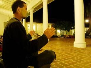 meditation_8-13-07