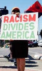 racism_8-11-07
