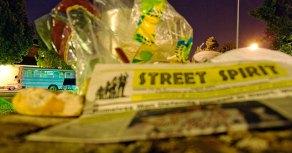 street-spirit_8-12-07