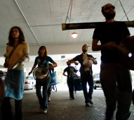 garage_9-23-07