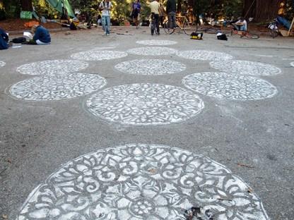 crop-circles_11-13-07