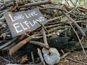 elfland_11-13-07