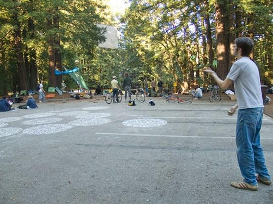 juggling_11-13-07