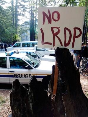 no-lrdp_11-7-07