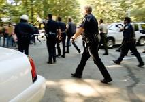 police-advance_11-7-07