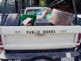 public-works_11-7-07