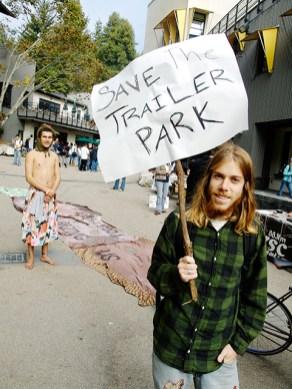 trailer-park_11-7-07