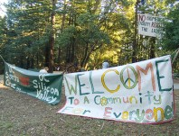 welcome_11-13-07
