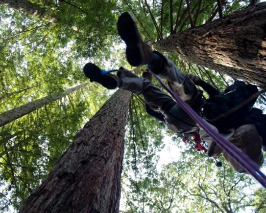 climber_12-21-07